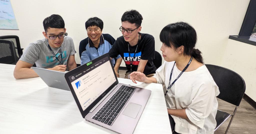 華碩 AI 研發中心開發 Multi-label 程式開源工具 即日起於 Github 免費開放