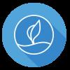 AICS redeign_homepage_icon11-10